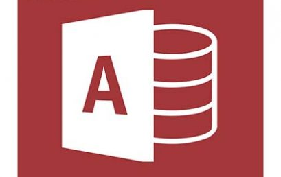 Documentation et Base des données
